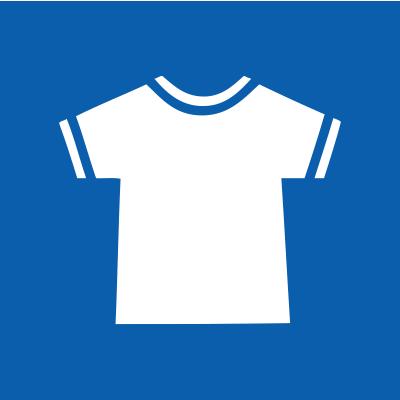 Vêtements, tenues de sport, personnalisation club - Casal Sport 240a6c86ca5