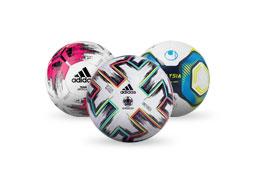 0100f1600d Matériel Football - Equipement Foot pour club - Casal Sport