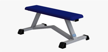 Bien choisir son banc de musculation - Casal Sport on