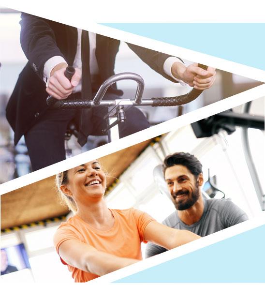 Comment créer une salle de sport en entreprise   - Casal Sport aa9838ae28dc