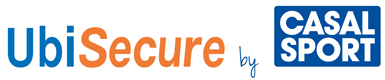 UbiSecure by Casalsport