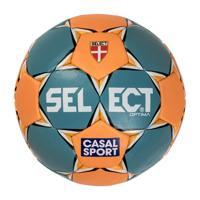 0f290c57d475a Ballon de Handball de taille 00 à 3 - Casal Sport