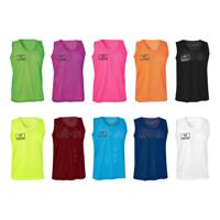 Chasuble Casal Sport Trainer Eco