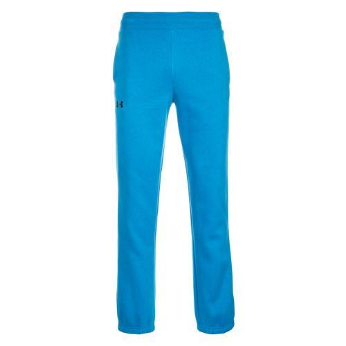 Pantalon Under Armor Storm Rival Homme Bleu