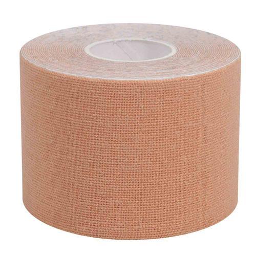 Bandes Adhésives Tape Select Beige Rouleau de 5 cm x 5m
