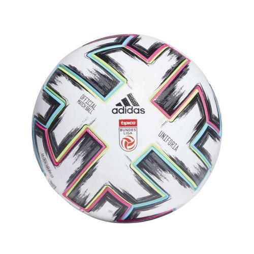 Ballon de foot - adidas Austrian Football Bundesliga Pro taille 5