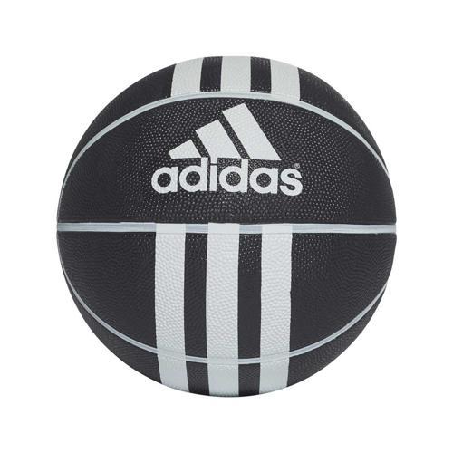 Ballon de basket - adidas 3-Stripes Rubber X taille 7