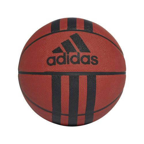 Ballon de basket - adidas 3-Stripes taille 5