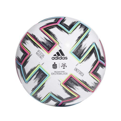 Ballon de foot - adidas Ekstraklasa Pro taille 5