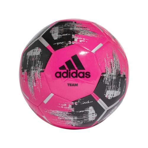 Ballon de foot - adidas - Team Capitano - Rose