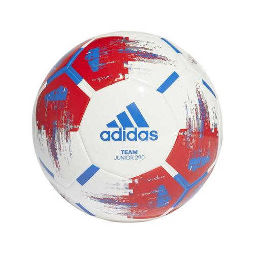 Ballon de foot - adidas - Team enfant 290