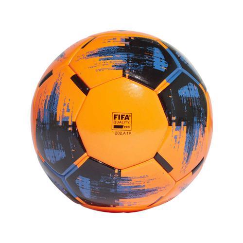 Ballon de foot - adidas Match Winter