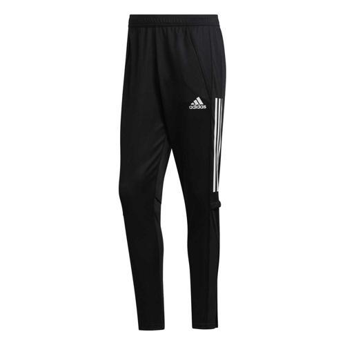 Pantalon d'entraînement de foot - adidas - Condivo 20 Noir