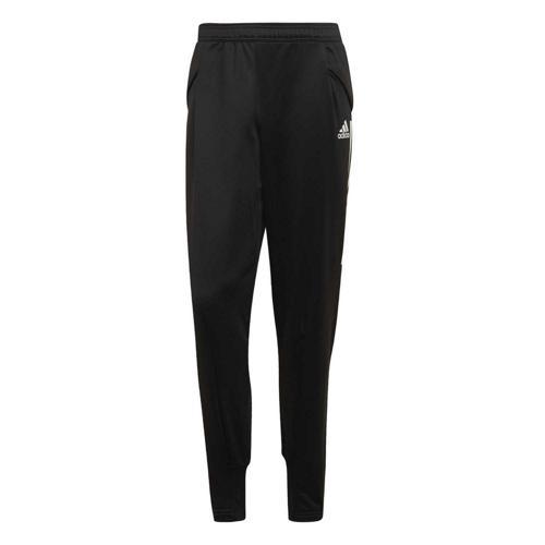 Pantalon de survêtement - adidas - Condivo 20 Noir