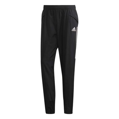 Pantalon de présentation de foot - adidas - Condivo 20 Noir