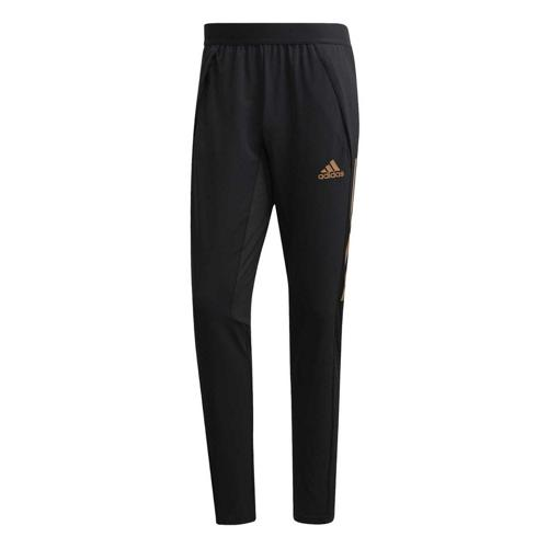 Pantalon de foot - adidas Condivo 20 Ultimate Training Noir