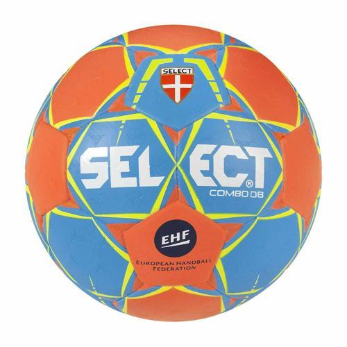 Ballon de hand - Select COMBO DB taille 3
