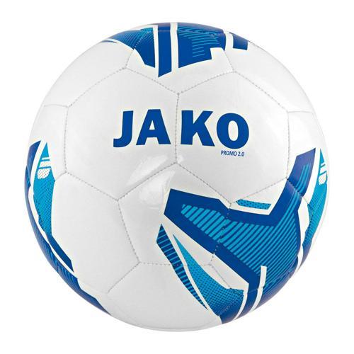 Ballon de foot - Jako - Promo 2.0 taille 5