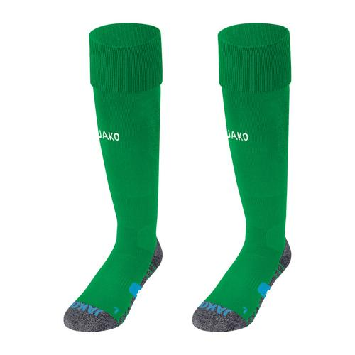 Chaussettes de foot - Jako Premium Vert