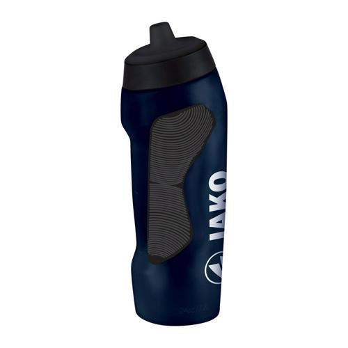 Bidon - Jako - Premium Bleu marine/Noir