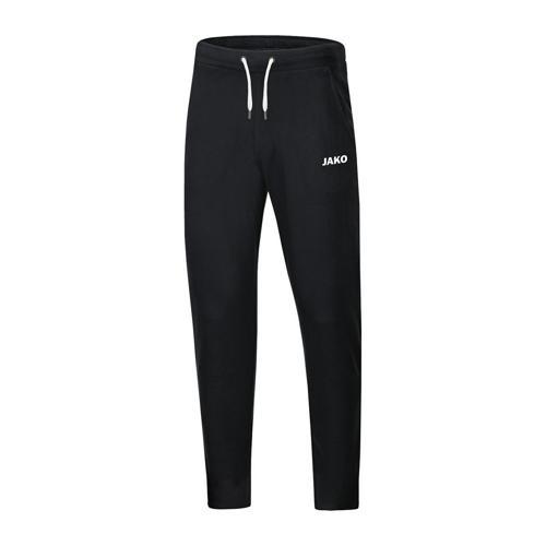 Pantalon jogging - Jako - Base Noir