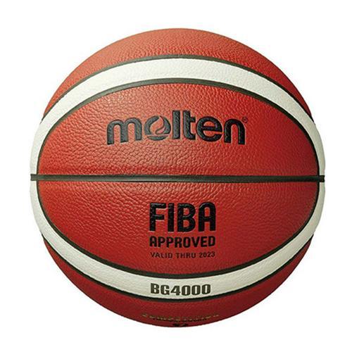 Ballon de basket - Molten - BG4000 taille 6