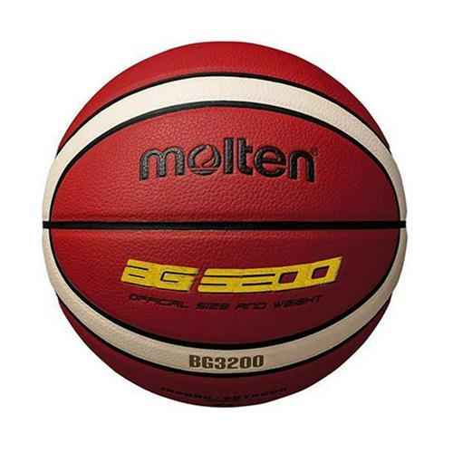 Ballon de basket - Molten - BG3200 taille 7