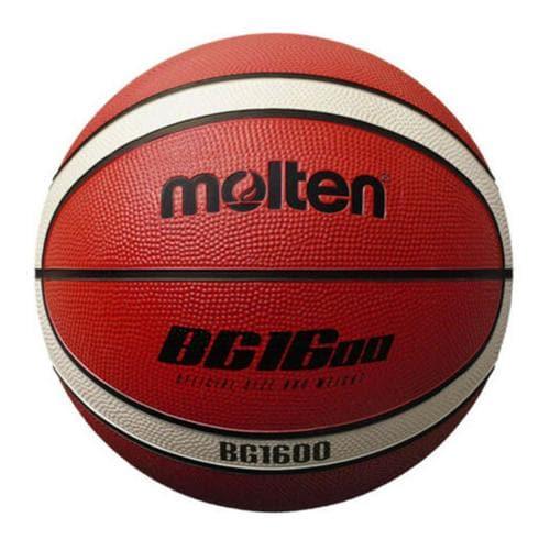 Ballon de basket - Molten - BG1600  taille 6