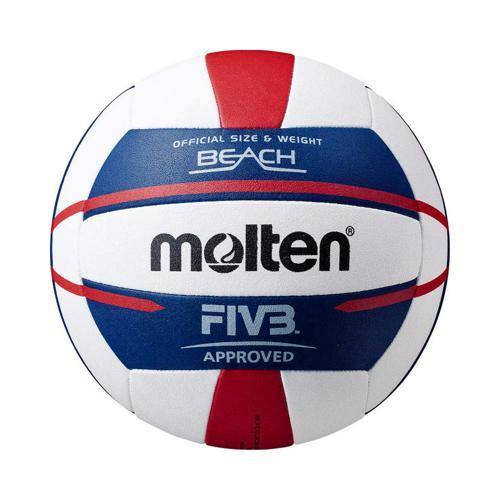 Ballon beach volley - Molten V5B5000