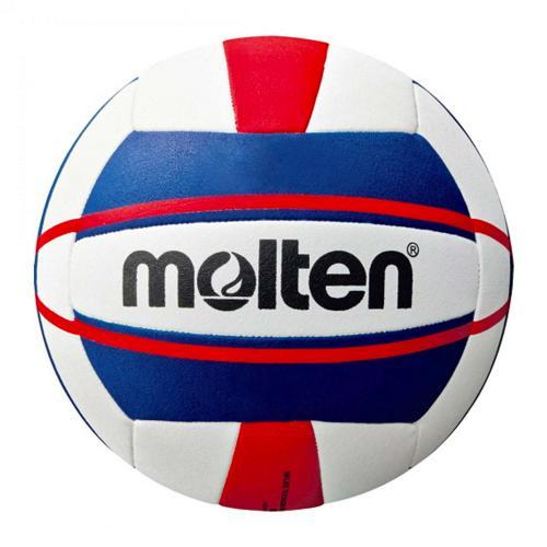 Ballon beach volley - Molten V5B1500-WN
