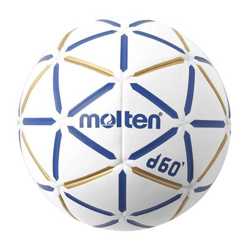 Ballon de hand- Molten -  D60 taille 1