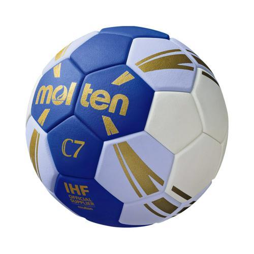 Ballon de hand - Molten HC3500 C7 taille 1