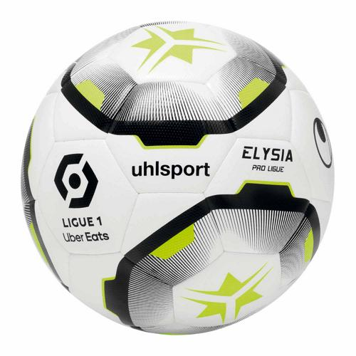 Ballon foot - Uhlsport Elysia Pro Ligue taille 5
