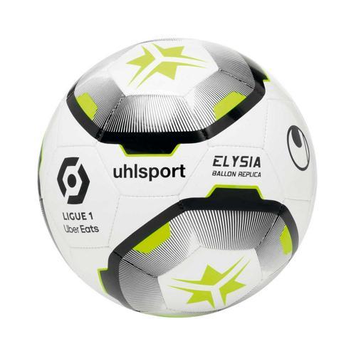 Ballon foot - Uhlsport Elysia Replica taille 5