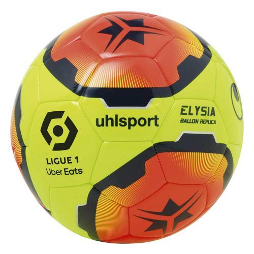 Ballon foot - Uhlsport Elysia Replica taille 3