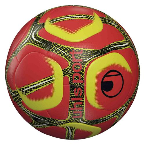 Ballon foot - Uhlsport Triompheo Officiel Winter taille 5