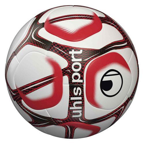 Ballon foot - Uhlsport Triomphéo Match taille 5