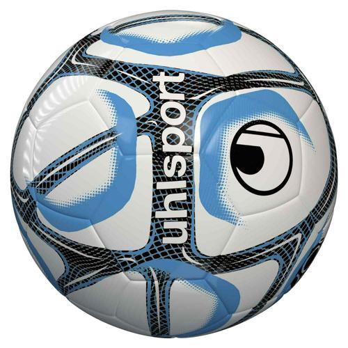Ballon foot - Uhlsport Triomphéo Club Training Top taille 4 blanc