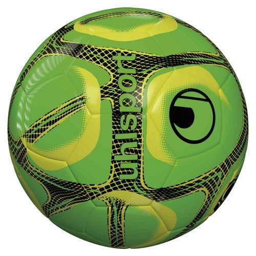 Ballon foot - Uhlsport Triomphéo Club Training Top taille 3 vert