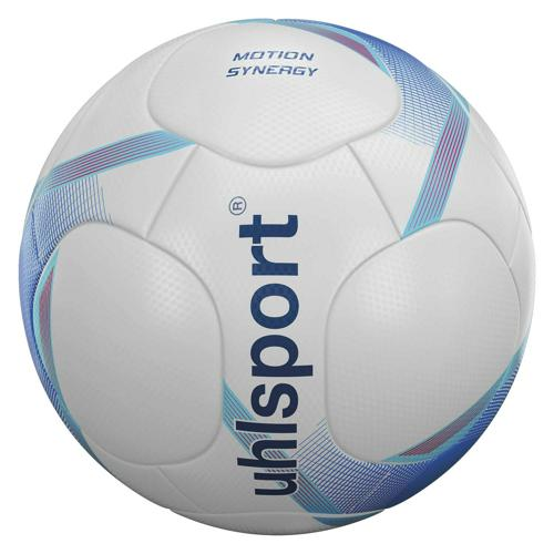 Ballon foot - Uhlsport Motion Synergy taille 4