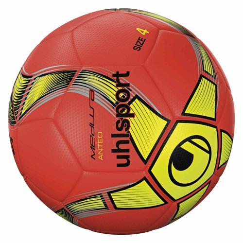 Ballon Futsal - Uhlsport Medusa Anteo Taille 4