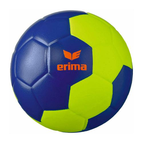 Ballon hand - Erima - pure grip kids taille 00
