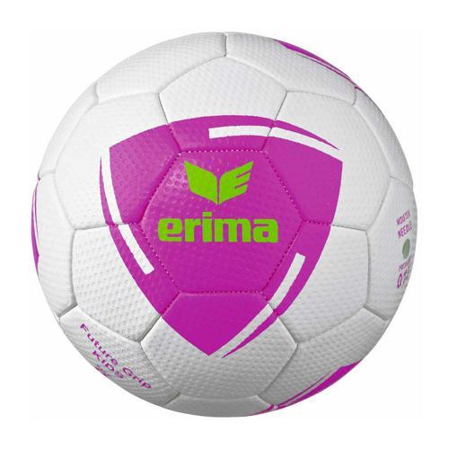 Ballon hand - Erima - future grip kids taille 0