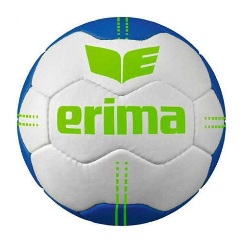 Ballon hand - Erima - pure grip n° 1 taille 3