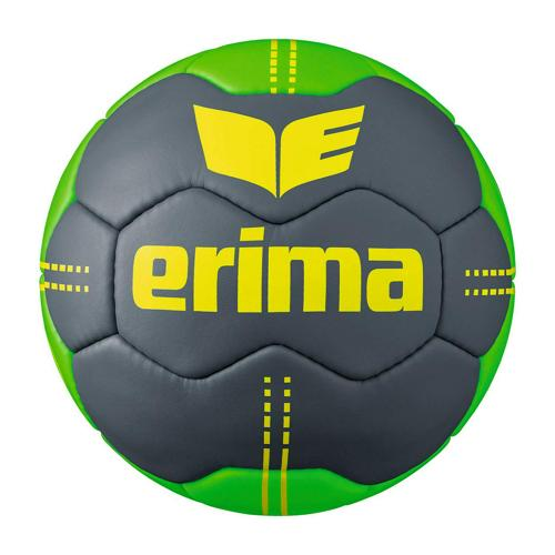 Ballon hand - Erima - pure grip n° 2 taille 3
