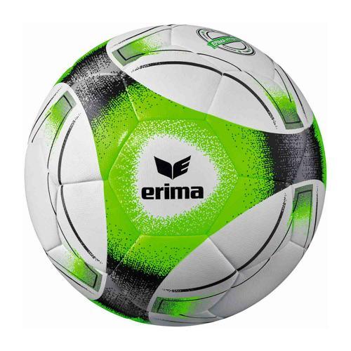 Ballon de foot - Erima hybrid training taille 5