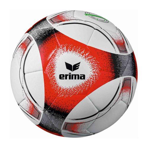 Ballon de foot - Erima hybrid training taille 4