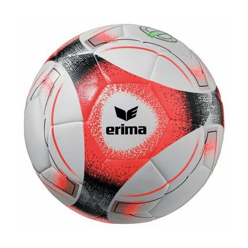Ballon de foot - Erima hybrid lite 350 taille 5