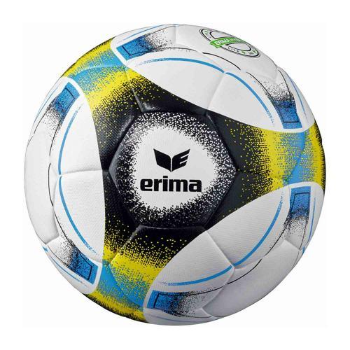 Ballon de foot - Erima hybrid lite 350 taille 4