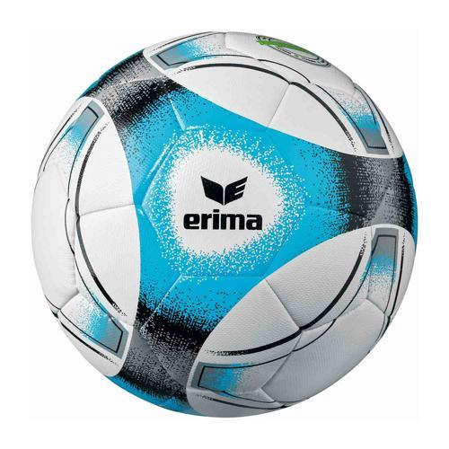 Ballon de foot - Erima hybrid training taille 3